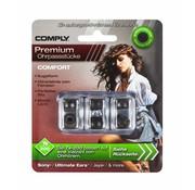 Comply Ts-200