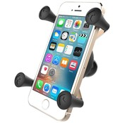 Ram Mounts RAM X-Grip Cell/iPhone Cradle