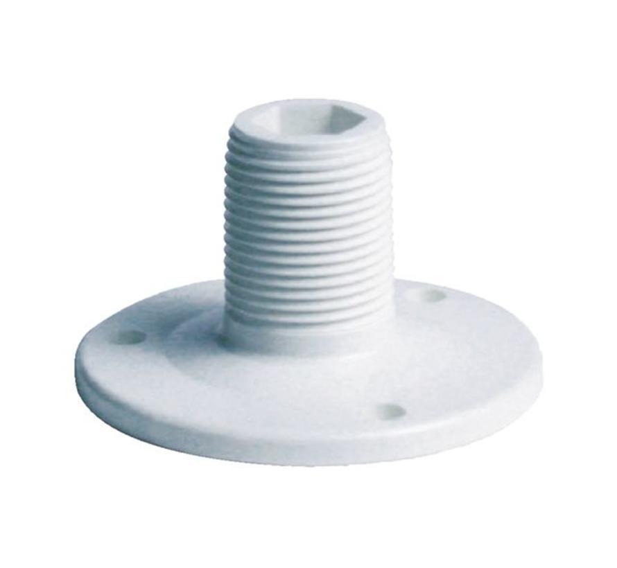 GPS antennevoet nylon V9175OT