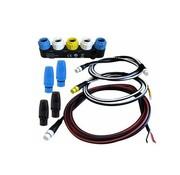 Raymarine VHF Converterkit STNG/NMEA0183