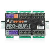 Actisense PRO-BUF-1 Professional NMEA 0183 buffer