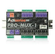 Actisense PRO-MUX-1
