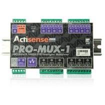 PRO-MUX-1