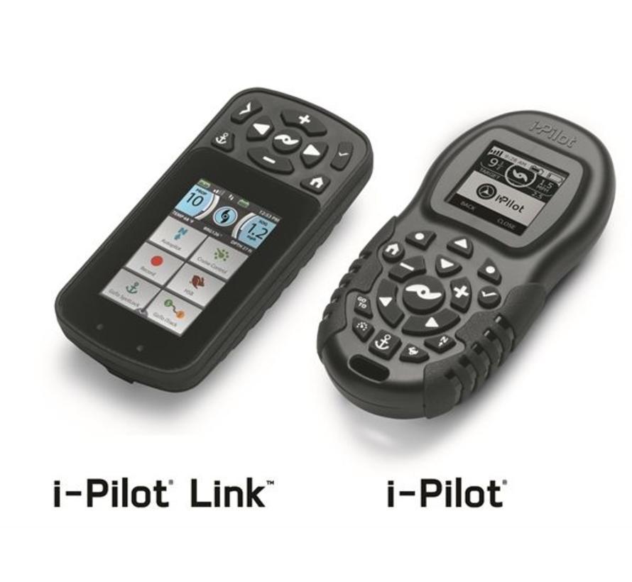 ULTERRA 112/US2/iPilot Link-BT 60-/152cm/36V
