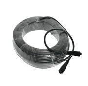 B&G WS mast kabel