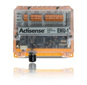 Actisense EMU-1 Engine data gateway