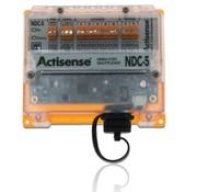 Actisense NDC-5