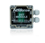 Actisense DST-2