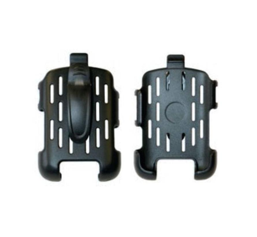 IS520.2 Belt clip
