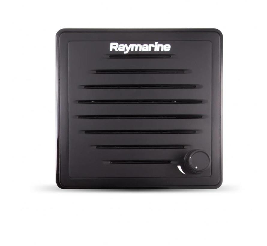 Ray90 incl Klasse B transponder