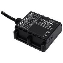 FMB202 stof- en waterdichte GPS tracker