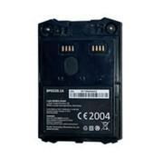 i.safe IS520.1 batterij