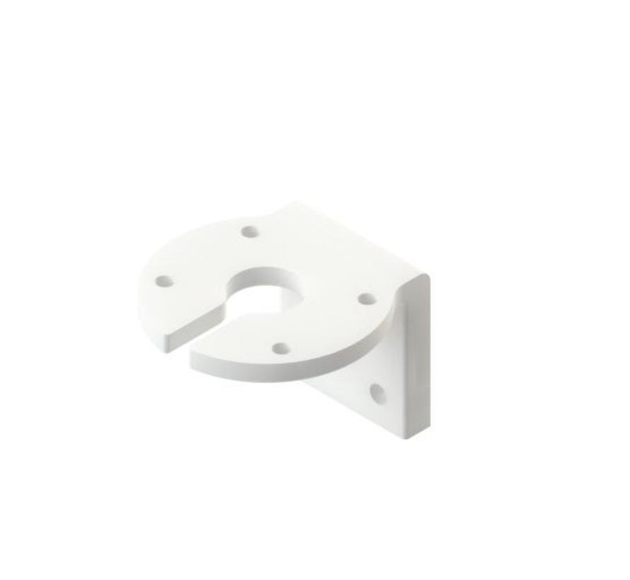 SeaMaster Antenne zijmontage adapter