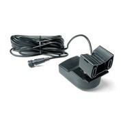 Garmin Transom Mount Intelliducer, NMEA 2000