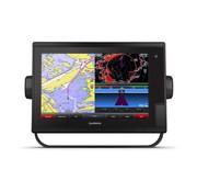 Garmin GPSMAP 1222 Touch