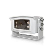 A4 Pro camera 120° Wit