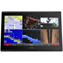 GPSMAP 8417 MFD