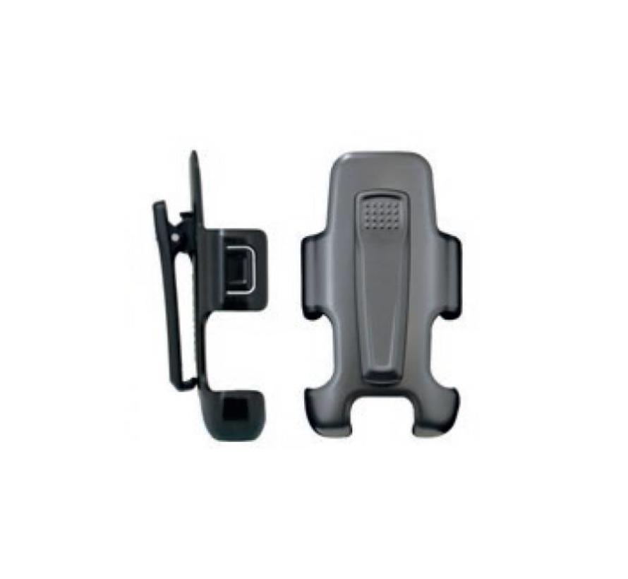 Belt clip voor IS-320, IS310 en de RG310