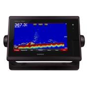 Garmin GPSMAP 7410xsv