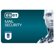 Eset Mail Security voor Linux / BSD / Solaris