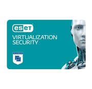 Eset Virtualization Security (Per Host)