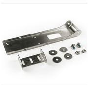 Lowrance Metal Replacement Bracket