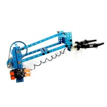 Robot Arm Add-on Pack