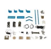 Makeblock Variety Gizmos Pack voor mBot & mBot Ranger