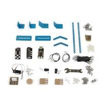 Variety Gizmos Pack voor mBot & mBot Ranger