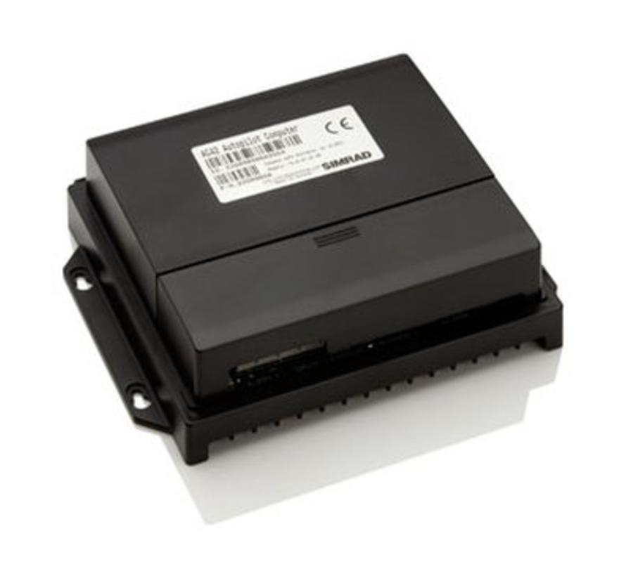 A2004 Autopilot pack met HS70
