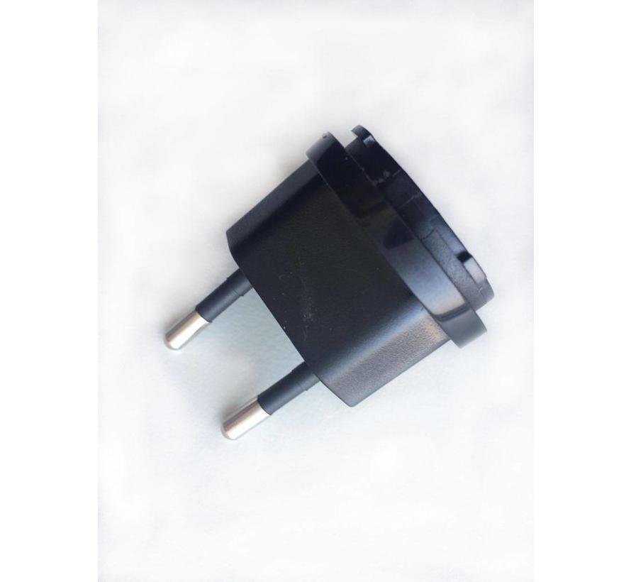 230V Plug EU