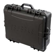iBubble hard case