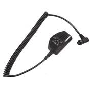 Simrad RS40 vuistmicrofoon