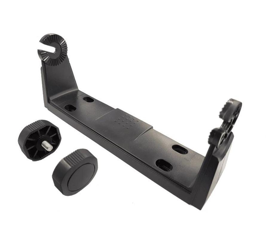 RS40/V60 VHF Mounting bracket