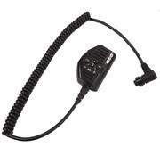 B&G V60 vuistmicrofoon