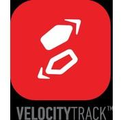 Navico VelocityTrack