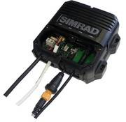 Simrad RI-12 Radar interface module