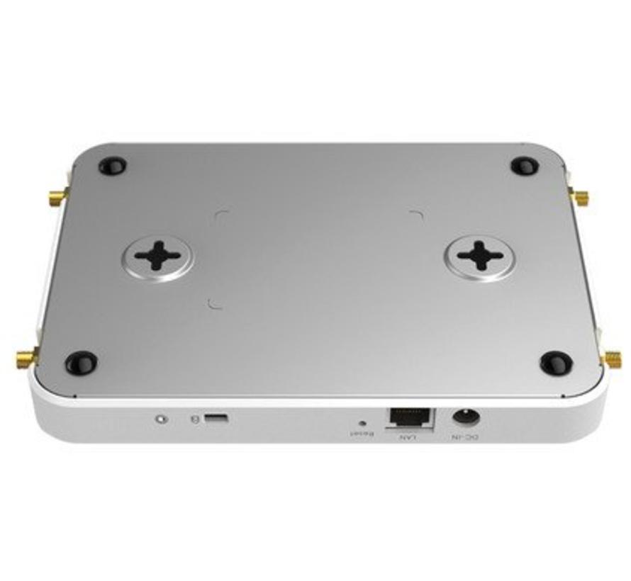 ECB1200 High Power dual-band access point