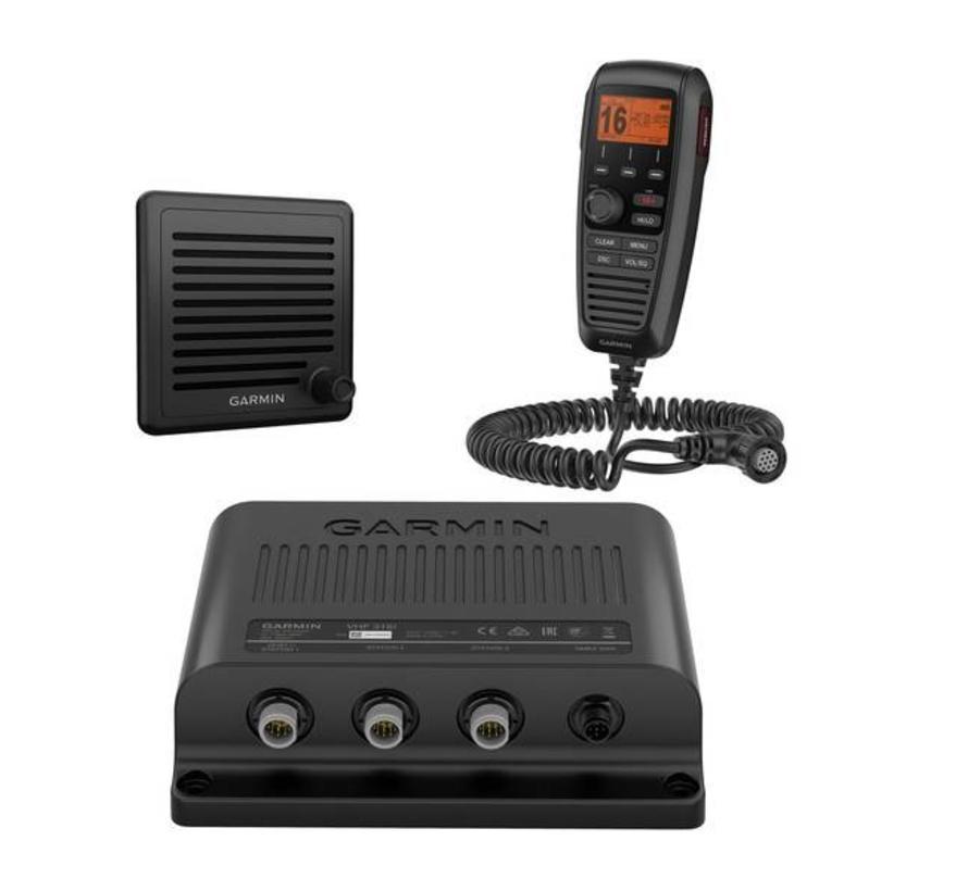 VHF 315i Marifoon