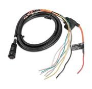 Garmin NMEA0183 voedings-/luidsprekerkabel