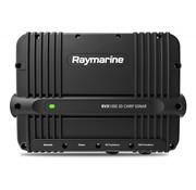 Raymarine RVX1000 3D sonar module