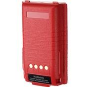 Sepura STP8X Batterij