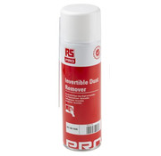 rs PRO Invertible Air Duster