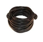EchoPilot Data kabel voor FLS 2D en Platinum