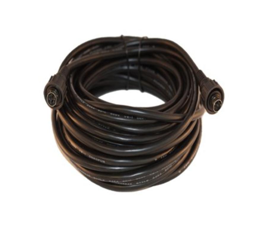 Data kabel voor FLS 2D en Platinum