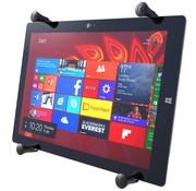 """Ram Mounts RAM X-Grip voor 12"""" Tablets"""