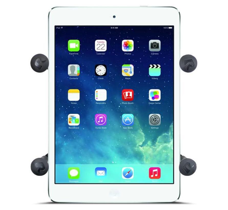 """RAM X-Grip voor 7""""-8"""" Tablets met 1"""" bal"""