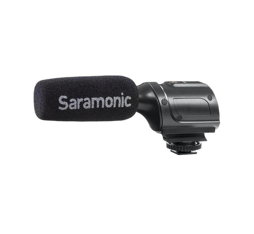 SR-PMIC1 Mono Microfoon