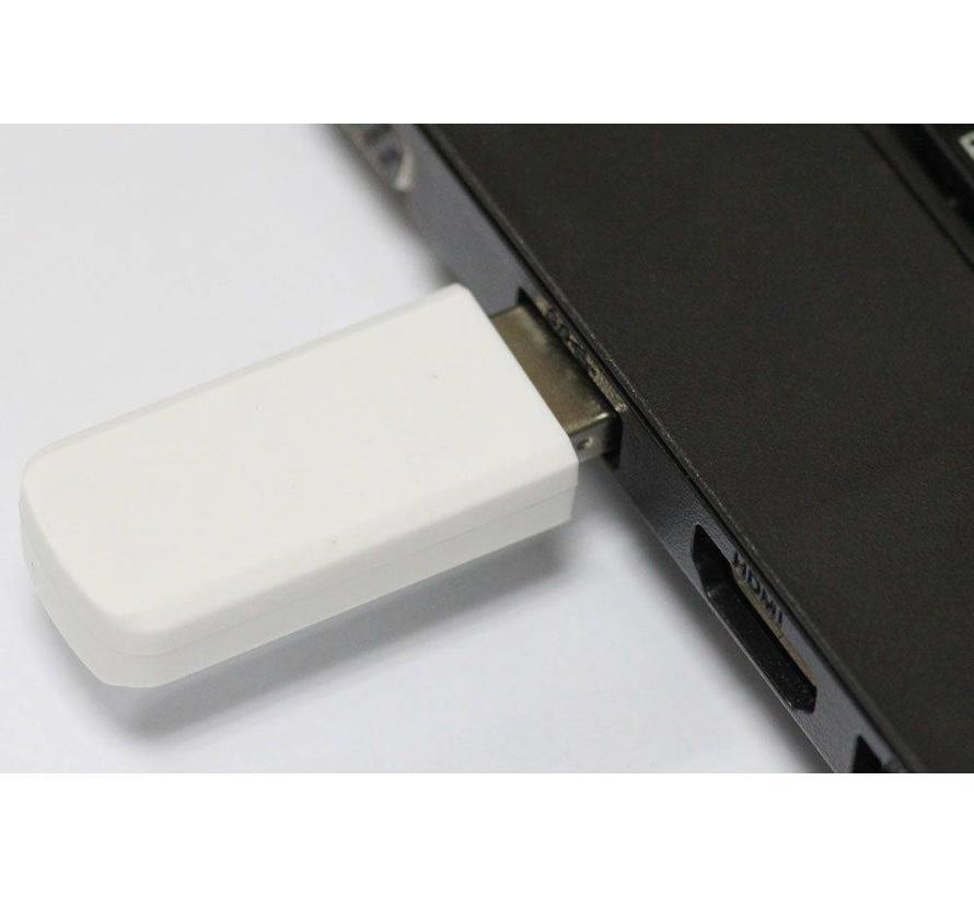 2.4G Draadloze Seriele Module voor mBot