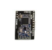 Makeblock Bluetooth Module voor mBot
